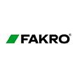 Fakro1